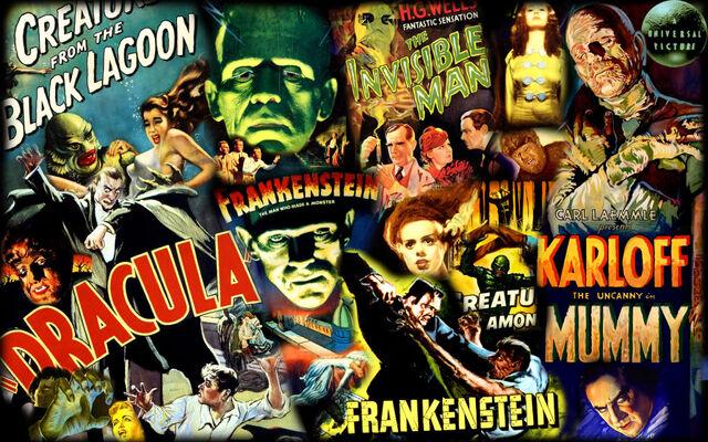 File:Universal monsters.jpg