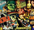 MovieMonster Wiki