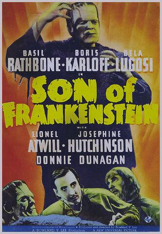 File:Son of frankenstein poster.jpg
