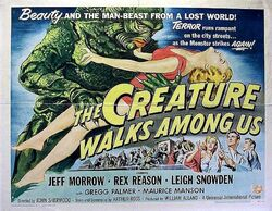 600full-the-creature-walks-among-us-poster