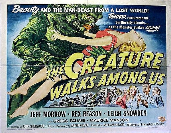 File:600full-the-creature-walks-among-us-poster.jpg