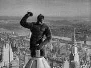 King Kong (1933) 05
