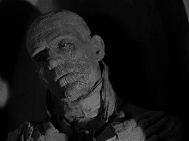 File:Mummy, The (1932) 01.jpg