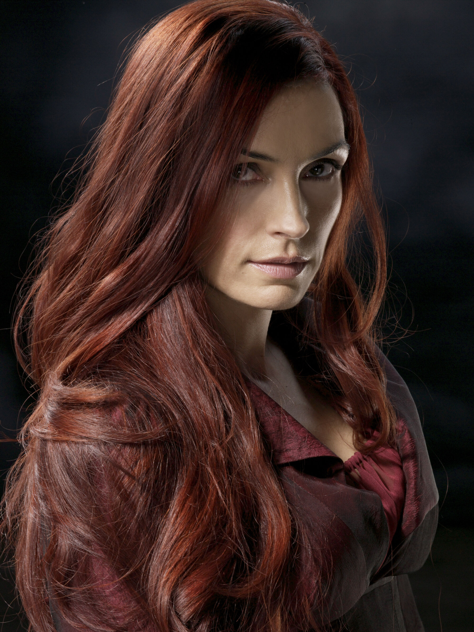 image x men the last stand jean grey jpg movie morgue wiki