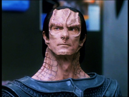 Image result for gul dukat