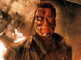 The Terminator (T3)