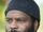 Tyreese Williams