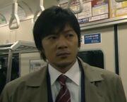 Iwamatsu