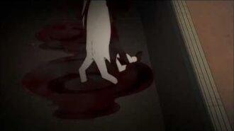 """""""Another"""" Sakuragi Yukari Death"""