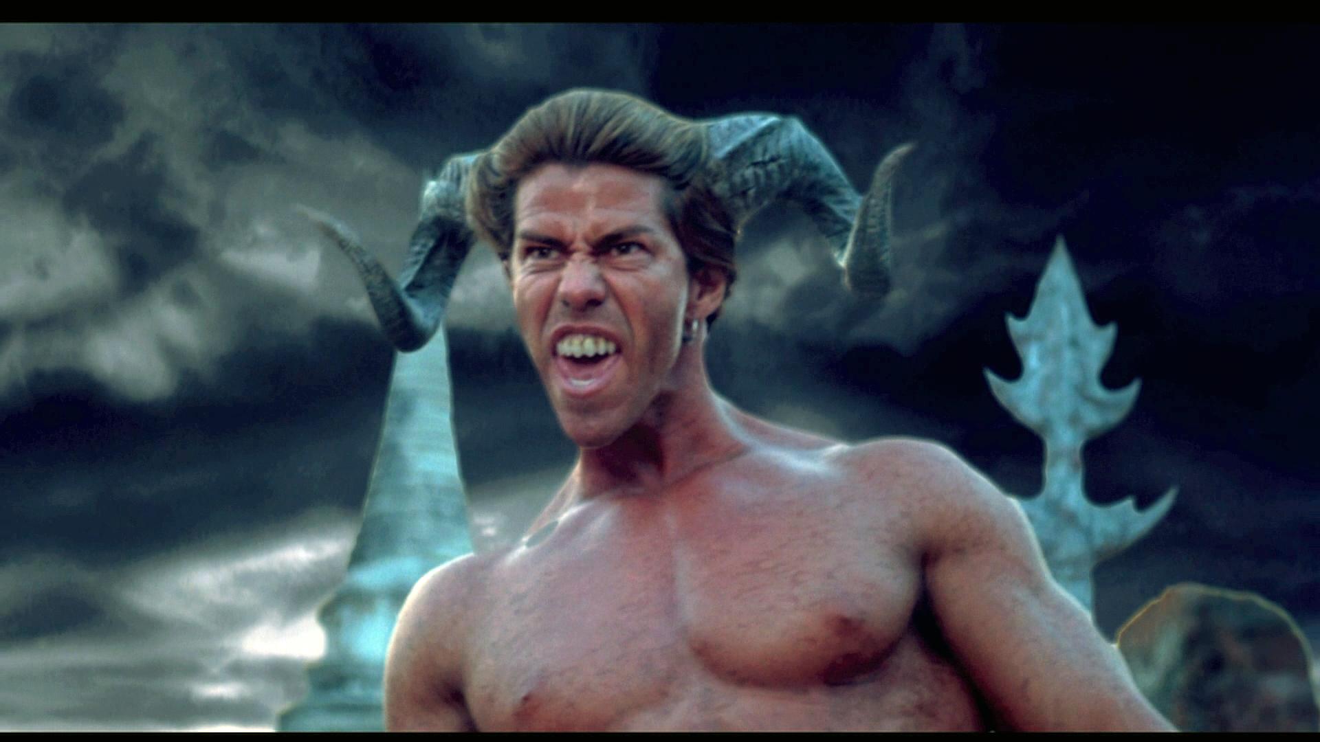 Motaro | Movie Morgue Wiki | FANDOM powered by Wikia