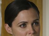 Dawn Lerner