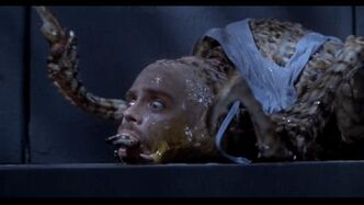 The-Guyver-Max-Reed-6
