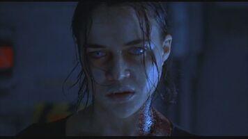 Resident evil rain ocampo 01