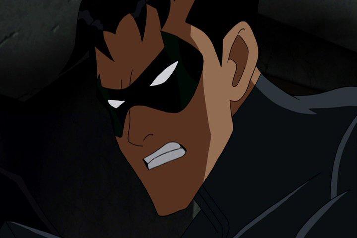 Batman: Under The Red Hood comic | Read Batman: Under The ...
