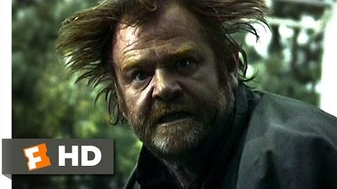 5) Movie CLIP - Blood From a Bird (2002) HD