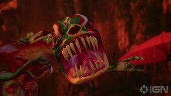 Mortal-kombat-20110419025152856-000
