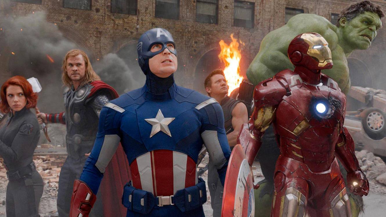 avengers assemble extras movie morgue wiki fandom powered by wikia