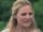 Amy (The Walking Dead)