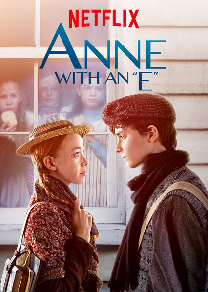 Image result for Anne 2017