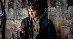 Hobbit3 bilbo-cb219582