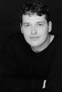 Mike Beaver