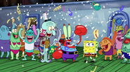 Spongebob-movie-disneyscreencaps com-9253