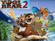 Yogi Bear 2 2017 picture 3