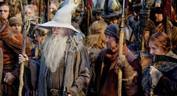 Gandalf fluechtlinge-cb219582