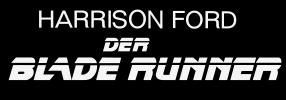 Der Blade Runner Banner