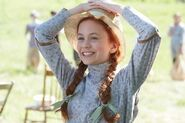 Anne Shirley 2016 2