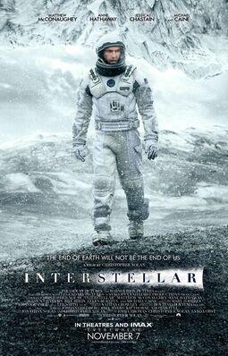 20140916 12 19950 interstellar