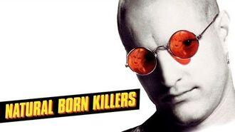 Natural Born Killers - Trailer SD deutsch