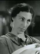 1934 Mrs Peter Blewett