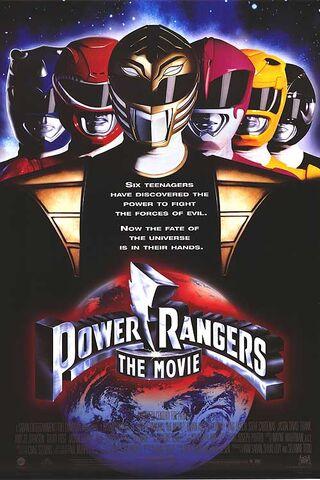 File:Power rangers movie poster.jpg