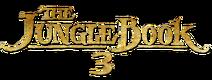 The-jungle-book-57a782f9e6511