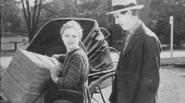 1919 Anne und Matthew