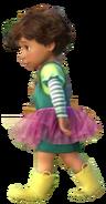 CGI Bonnie