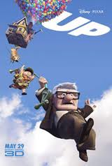 Up poster 1
