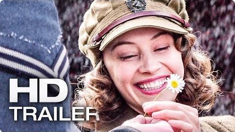 A Royal Night - Ein königliches Vergnügen - Trailer