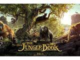 The Jungle Book/Benutzer-Kritik