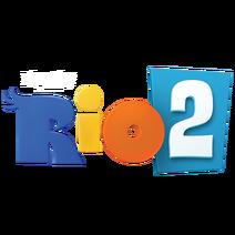 Rio2-Logo-icon