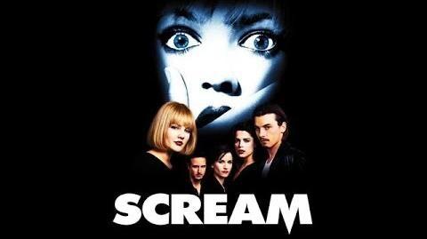 Scream - Trailer Deutsch 1080p HD
