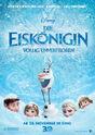 Die-eiskoenigin-poster