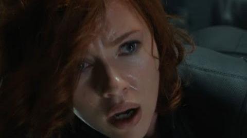 Marvel's The Avengers - Trailer 3
