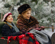 2008 Anne und Amelia