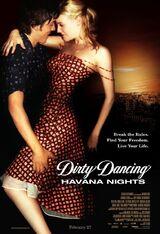 Dirty Dancing 2 – Heiße Nächte auf Kuba