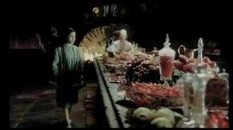 Pans Labyrinth - Trailer (deutsch german)