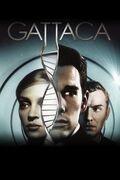 Poster Gattaca