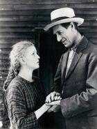1919 Anne und Matthew 3