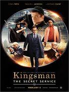 Kingsman4
